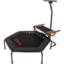HAMMER Fitness JumpStep (2300 g)