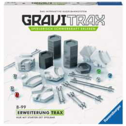 RAVENSBURGER GraviTrax extension Trax