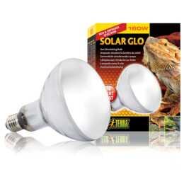 EXOTERRA Solar Glo PT2193 (Ampoule électrique)