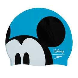 SPEEDO Mickey Mouse (Bambini, Blu)