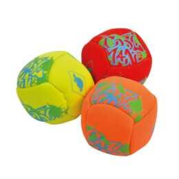 SCHILDKRÖT Funsports Mini-Balls Wasserbombe (5 cm)
