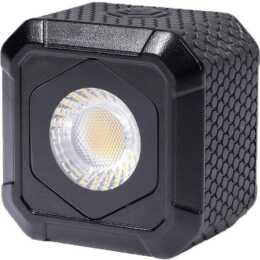 LUME CUBE LED Air Single