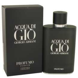 GIORGIO ARMANI Acqua Di Gio Profumo Eau de Parfum (125 ml)