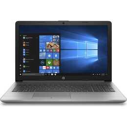 """HP 250 G7 (15.6 """", Intel Core i5, 8 GB RAM, 256 GB SSD)"""