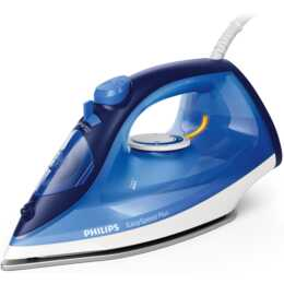PHILIPS Easy Speed GC2145/21
