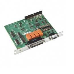 INTERMEC TECHNOLOGIES Seriell RS-232/-422/-485 (RS-232)
