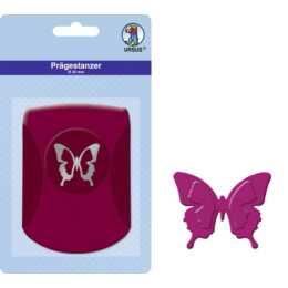 URSUS Schmetterling, 3.2 cm