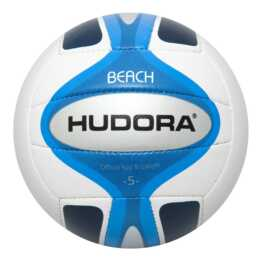 HUDORA Beachvolleyball Hero 2.0