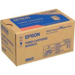 EPSON C13S05050603