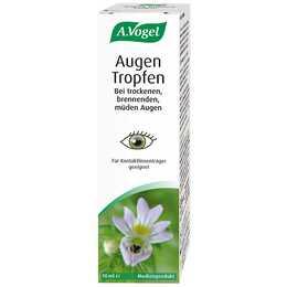 COOP A.Vogel Augentropfen (10 ml)