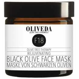 OLIVEDA Black Olive (60 ml)