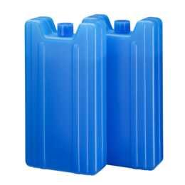 Freeze pack Blue