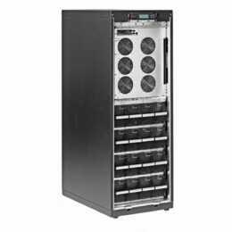 APC Smart Gruppo statico di continuità UPS (20000 VA, 16000 W, Online)