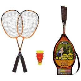TALBOT TORRO Set Speed 2200 (Badminton Sets)