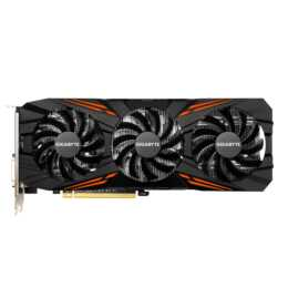 GIGABYTE GeForce GTX 1070 G1