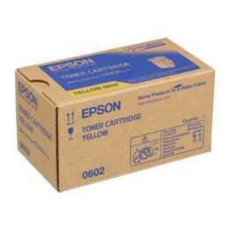 EPSON 0602
