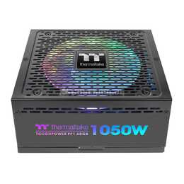 THERMALTAKE Toughpower PF1 ARGB (1050 W)