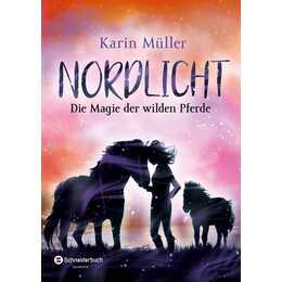 Nordlicht (Band 03)