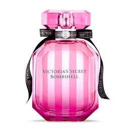 VICTORIA'S SECRET Bombshell Eau de Parfum 100 ml