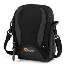 LOWEPRO Apex 20 AW Camera Bag