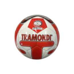TRAMONDI Fussball