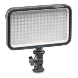 CULLMANN CUlight V 390DL Fotostudio-Blitzlicht