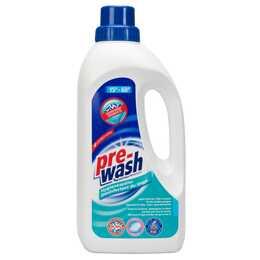 PRE-WASH Hygienespüler Sensitive (1 l)