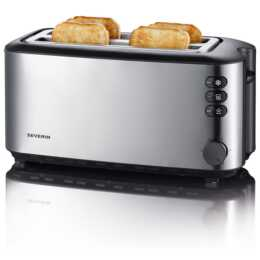 SEVERIN Toaster AT 2509