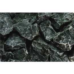 NEOGARD Rheintaler Granit, 10-40 mm, 1.8 kg