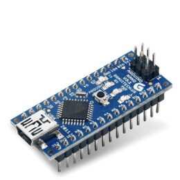 ARDUINO Arduino Arduino Nano Developer Board
