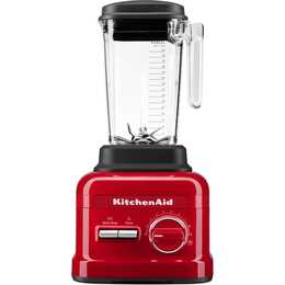 "KITCHENAID ""Queen of Hearts""-Limited Edition (3 CV)"
