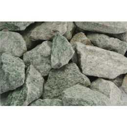 NEOGARD Andeer-Granit, 30-70 mm, 10 kg
