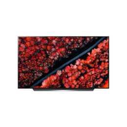 """LG OLED55C9 Smart TV (55"""", OLED, Ultra HD - 4K)"""