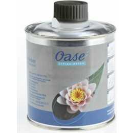 OASE PVC Folienkleber