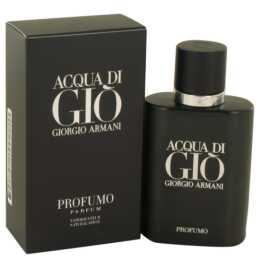 GIORGIO ARMANI Acqua Di Gio Profumo Eau de Parfum (40 ml)