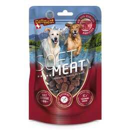 DELIBEST Biscotto Soft Meatys (150 g)