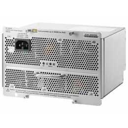 HP J9829A Netzteil (1100 W)