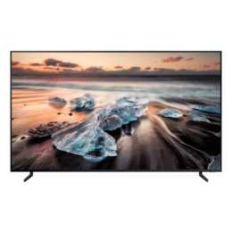 "SAMSUNG QE65Q900R Smart TV (65"", QLED, Ultra HD 8K)"