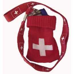 FT Natelsocke Schweiz