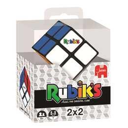 2 x 2 cubi magici di JUMBO Rubik's 2 x 2 cubi magici
