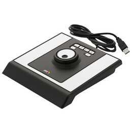 AXIS T8313 Telecamera di sorveglianza