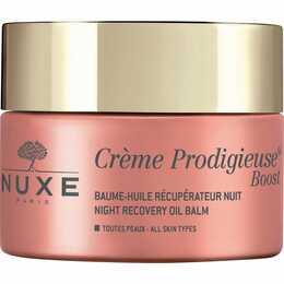 NUXE Crème Prodigieuse Boost (50 ml)