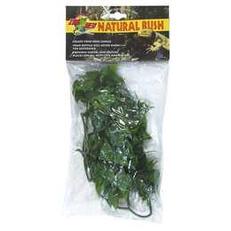 ZOOMED Natural Bush Kunstpflanze
