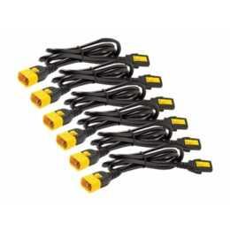Câble d'alimentation APC AP8000 61 cm