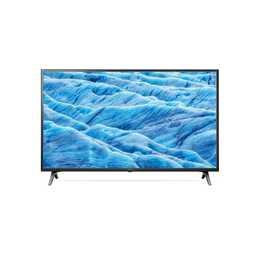"LG Smart TV 43UM7100 (43"", LCD, Ultra HD - 4K)"