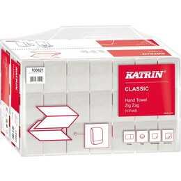 KATRIN Haushaltspapier Classic