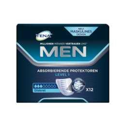 TENA Inkontinenz Einlagen Men Level 1