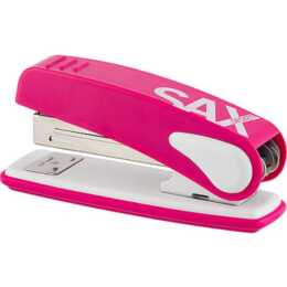 SAX 239 M pink Blister
