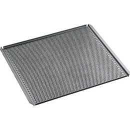 ELECTROLUX PT-AP Backblech (46.3 cm x 38.5 cm)