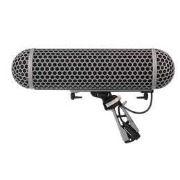 RODE Mikrofon Zubehör BLIMP (285 mm)